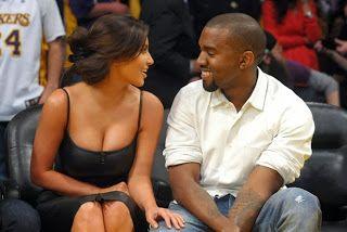 Kanye West And Kim Kardashian In Love Kanye West Kimkardashian Love Video Clip Bou Kim Kardashian Kanye West Kim Kardashian Pregnant Kanye West And Kim