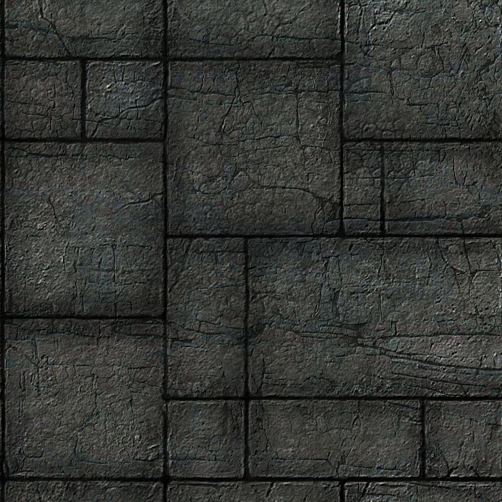 Bathroom Tiles Texture Google Search Z Home Inspiration Tiles