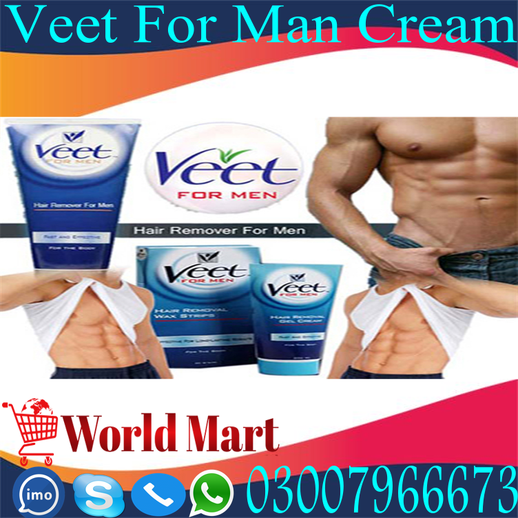 Veet For Men Gel Cream Price In Pakistan 03007966673 Veet