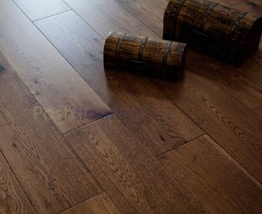Haganflooring Org Nbspthis Website Is For Sale Nbsphaganflooring Resources And Information Solid Wooden Flooring Flooring Wooden Flooring
