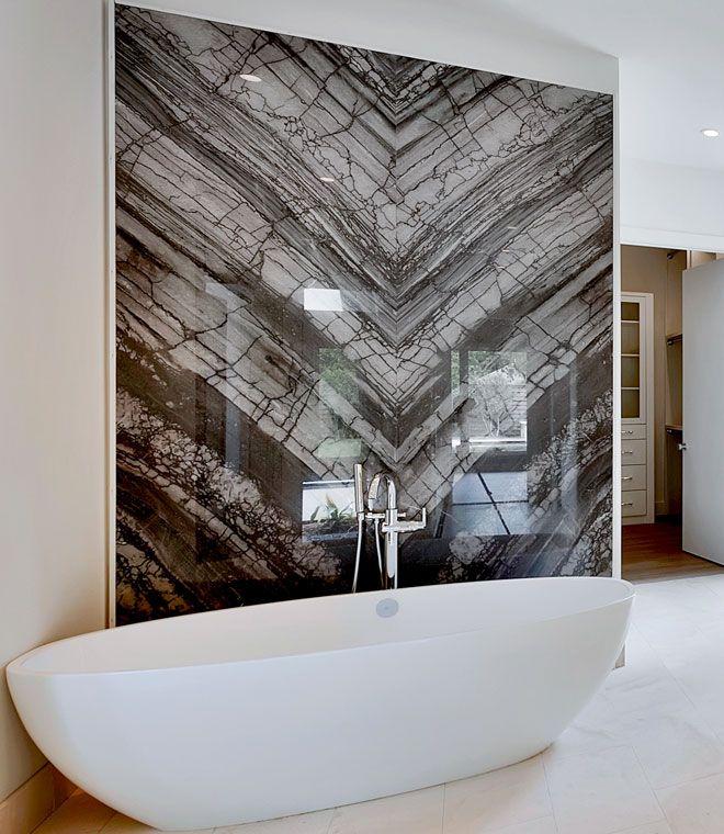 Image Result For Shower Wall Granite Slab