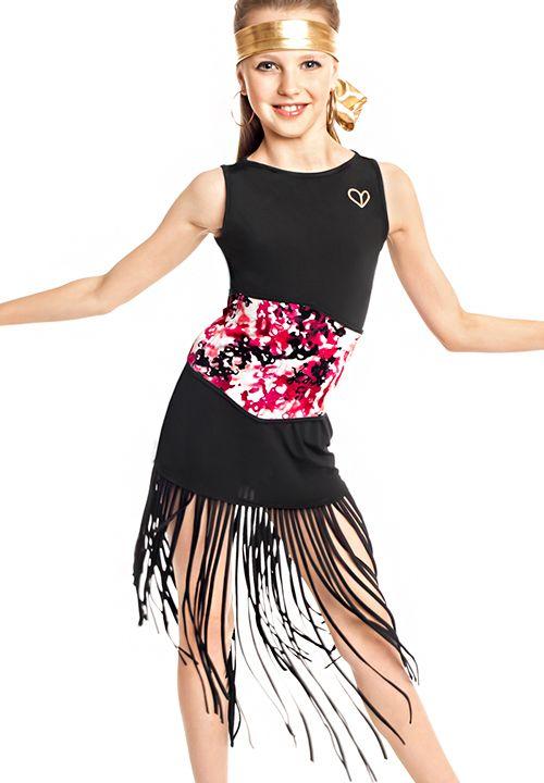 d6d2b68f4f Gio Mio Manilla Girls Dress GM0816