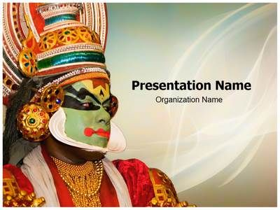 Check out our professionally designed kathakali traditional dance check out our professionally designed kathakali traditional dance ppt template get started for your toneelgroepblik Image collections