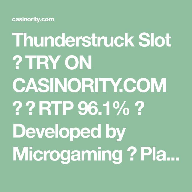 cooking fever casino cheats Slot Machine