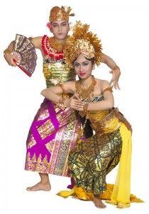 Baju Kupang