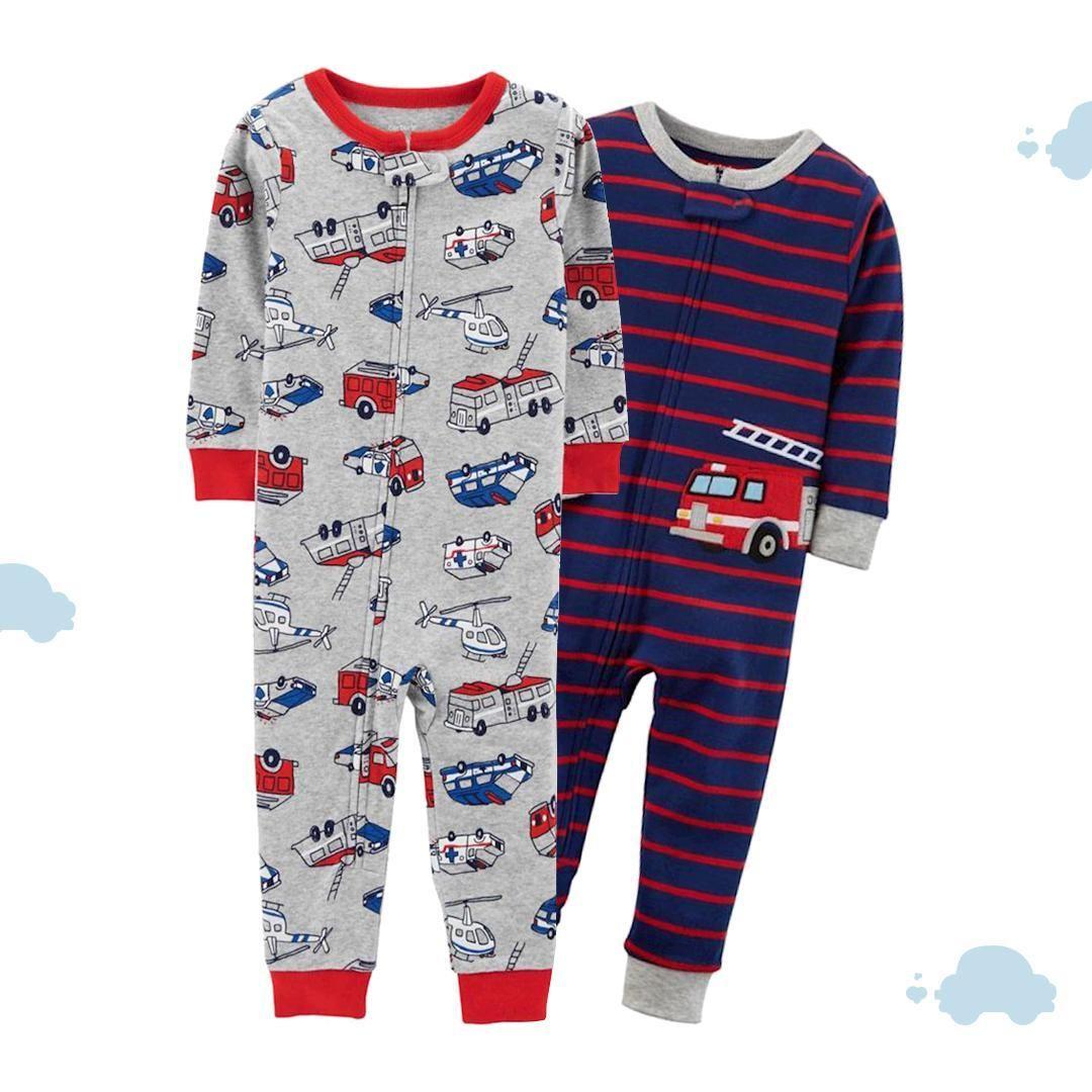 ea87881be19849 Os melhores pijamas Carter's você encontra no nosso site! Acesse o ...