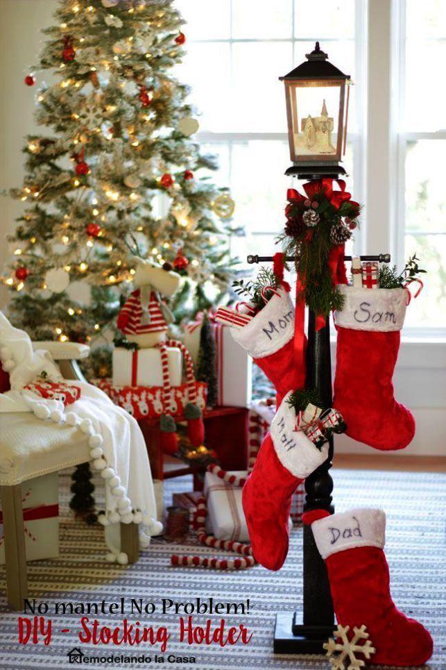 Pin On Christmas Love