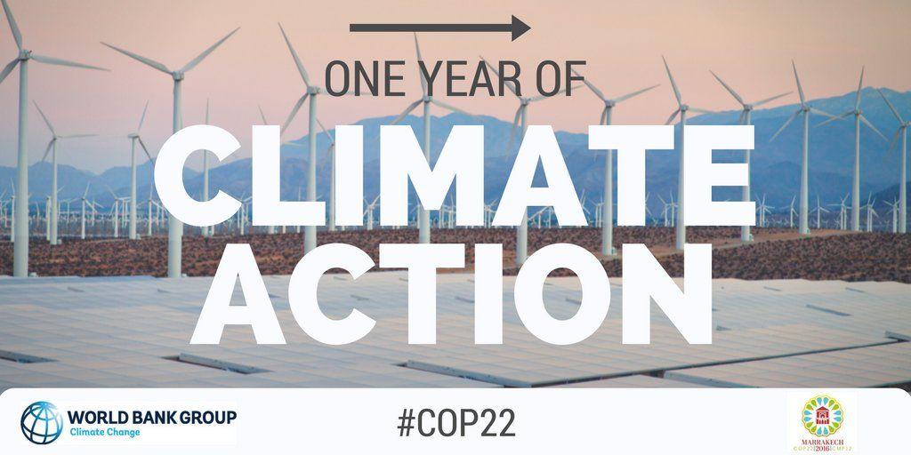 (20) Etiqueta #climatechange en Twitter