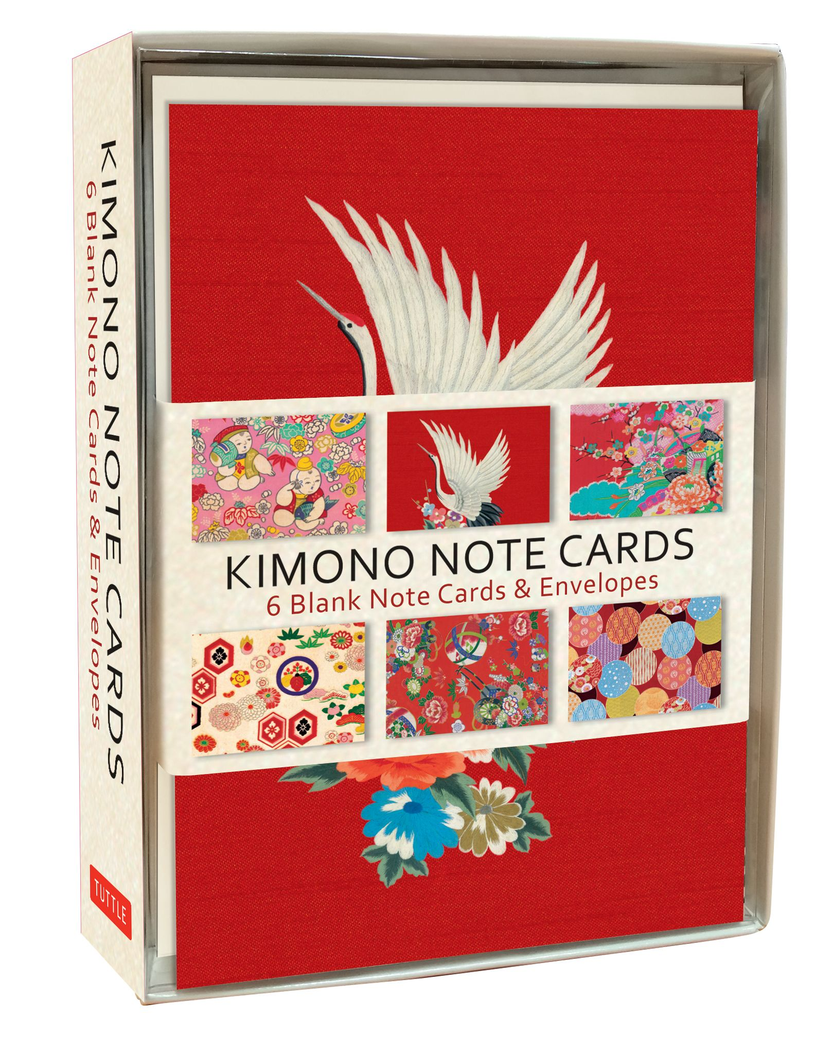 Kimono Note Cards Are Perfect For All Occasions Blank Note Cards Note Cards Boxed Note Cards