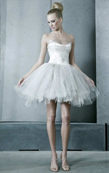 Pin by kim + david baxter on wedding dresses | Pinterest | Wedding ...