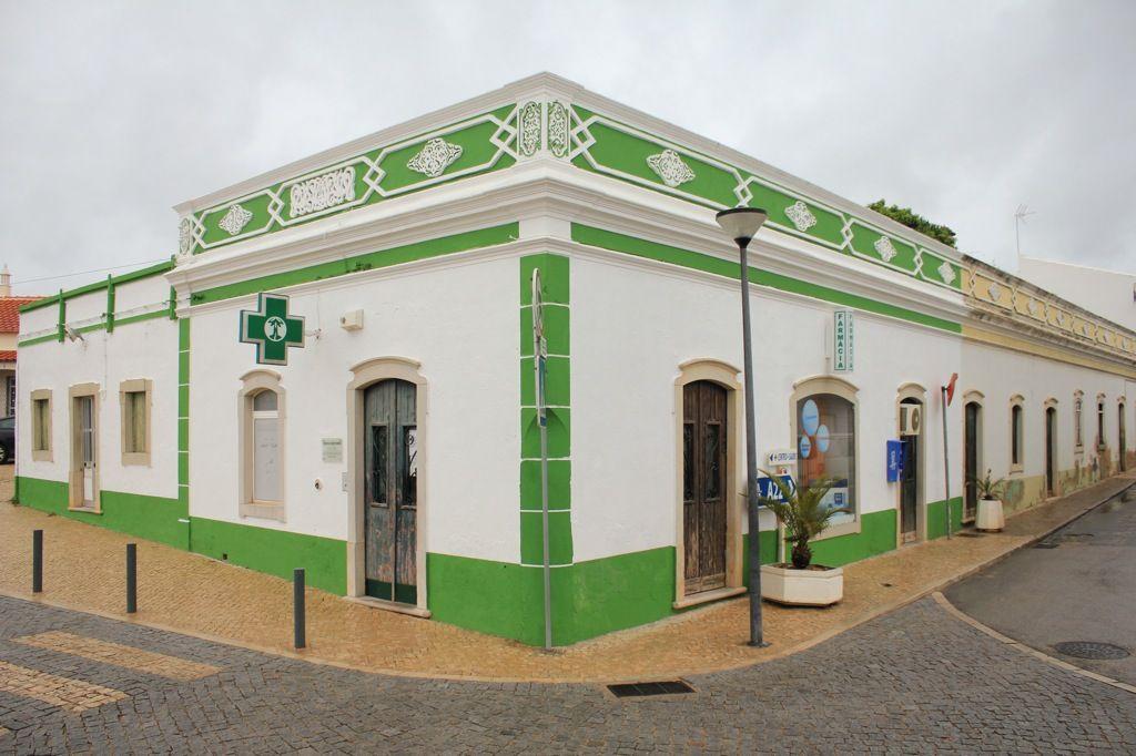 Pin de Manuel Diaz em Brasil. em 2020 Casa portuguesa