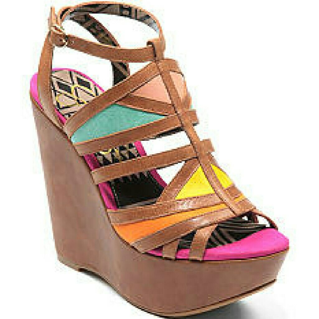 c00492d77039 Jessica simpson wedges products shoes sandals platform wedge jpg 1024x1024 Jessica  simpson tan wedges