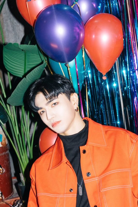 List Kpop Idols Born In 1994 Updated Boy Groups Freestyle Dance Kpop Idol