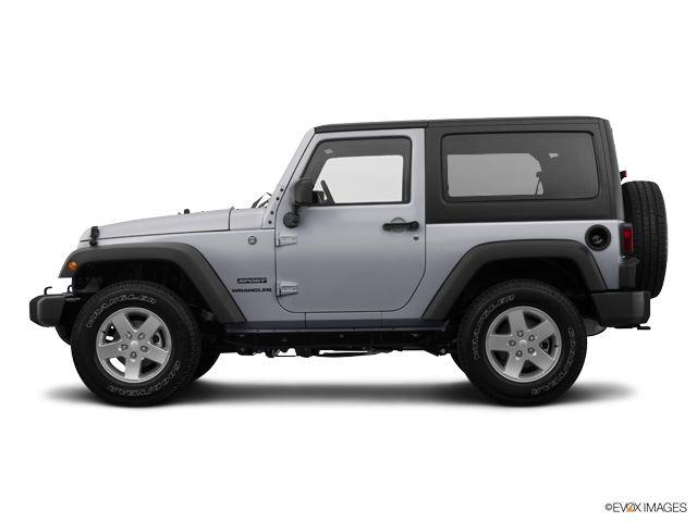 2015 Jeep Wrangler Sport 4x4 28 195 Sale Price 17 Mpg City 21 Mpg Hwy 3 6l 6 Automatic 2015 Jeep Wrangler Jeep Wrangler For Sale Used Jeep Wrangler