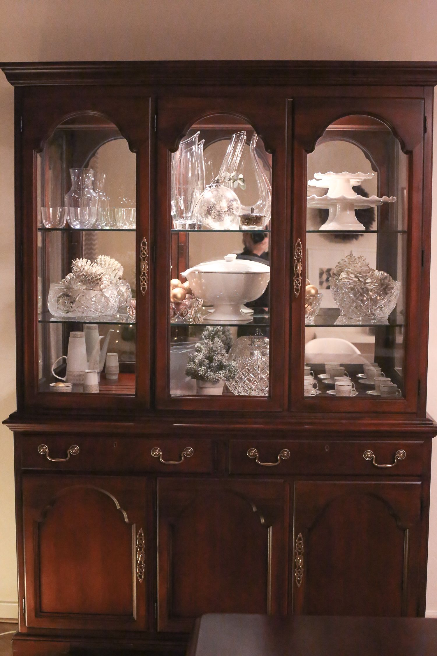 sideboard best company to drexel brands used buy the furniture