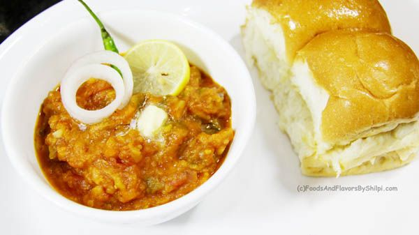Pav bhaji recipe pav bhaji recipe in hindi how to make pav bhaji pav bhaji recipe pav bhaji recipe in hindi how to make pav bhaji recipe pav bhaji evening snacks and potlucks forumfinder Images