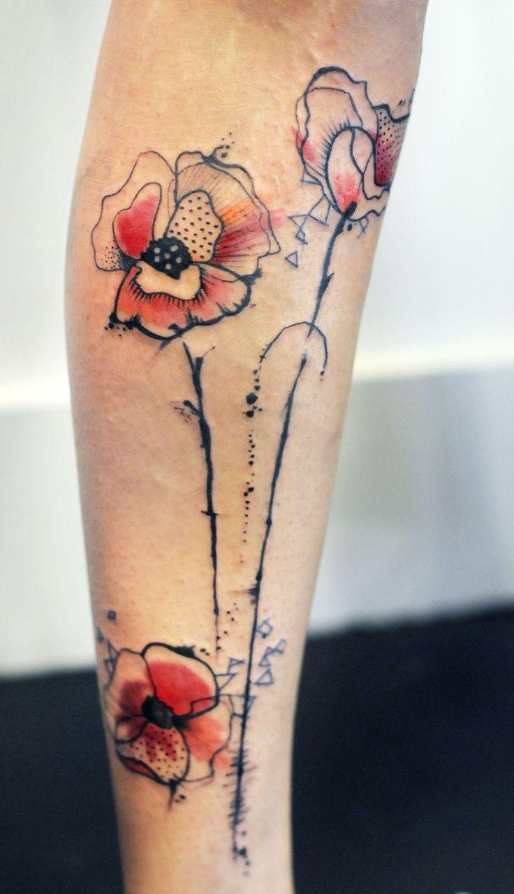 Pin By Pimper Neel On T Pinterest Tattoo