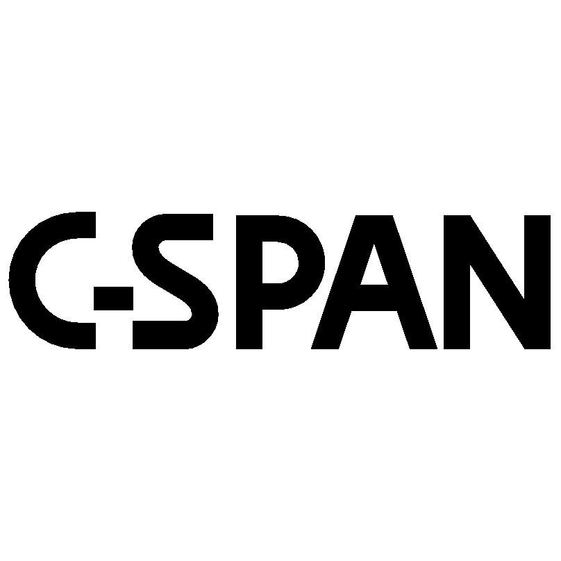 Stream live video feeds for CSPAN and CSPAN2 through #playon