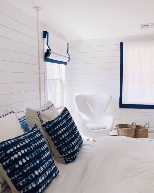 Bedroom Decor, Bedroom Inspo