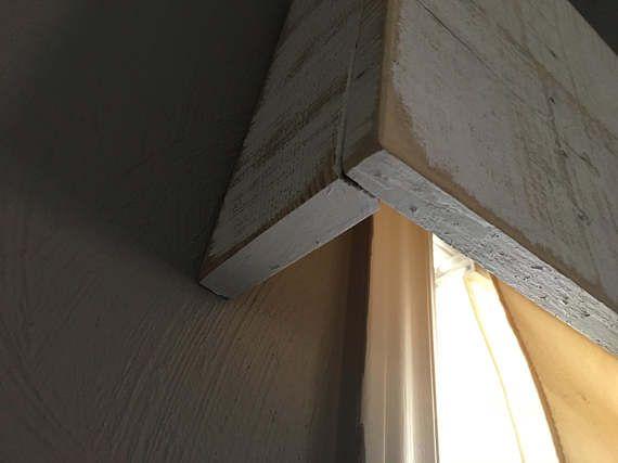 Handmade Window Valance 48 Custom Window Projects To