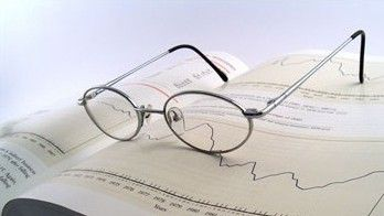 How to read forex charts to make profit