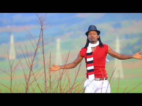 56) Caalaa Daggafaa: Akkamiin Wal Barra Oromo Music 2016 New * By