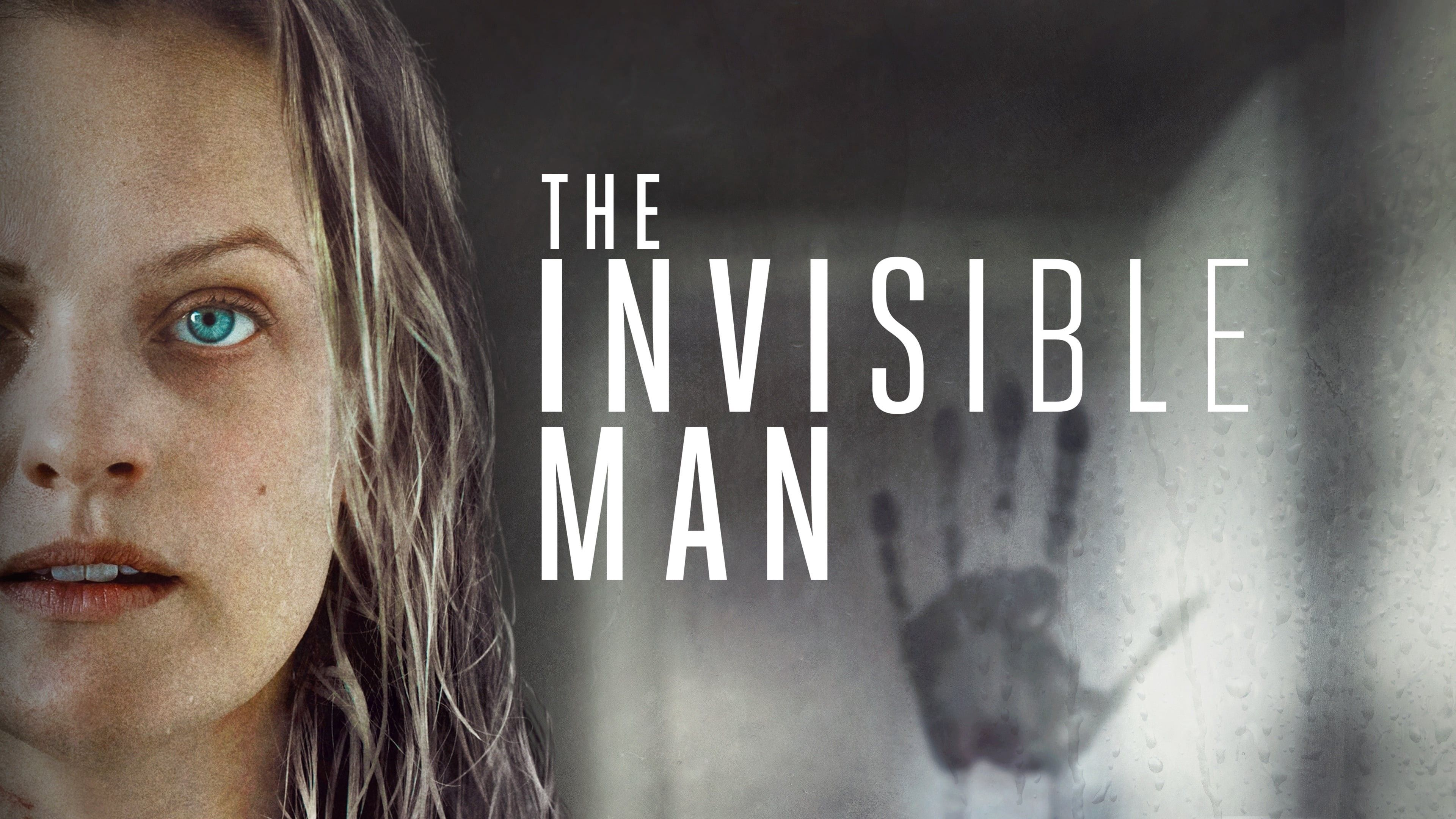 Pelicula De El Hombre Invisible 2020 Completa En Espanol Latino Invisible Man Free Movies Online Full Movies