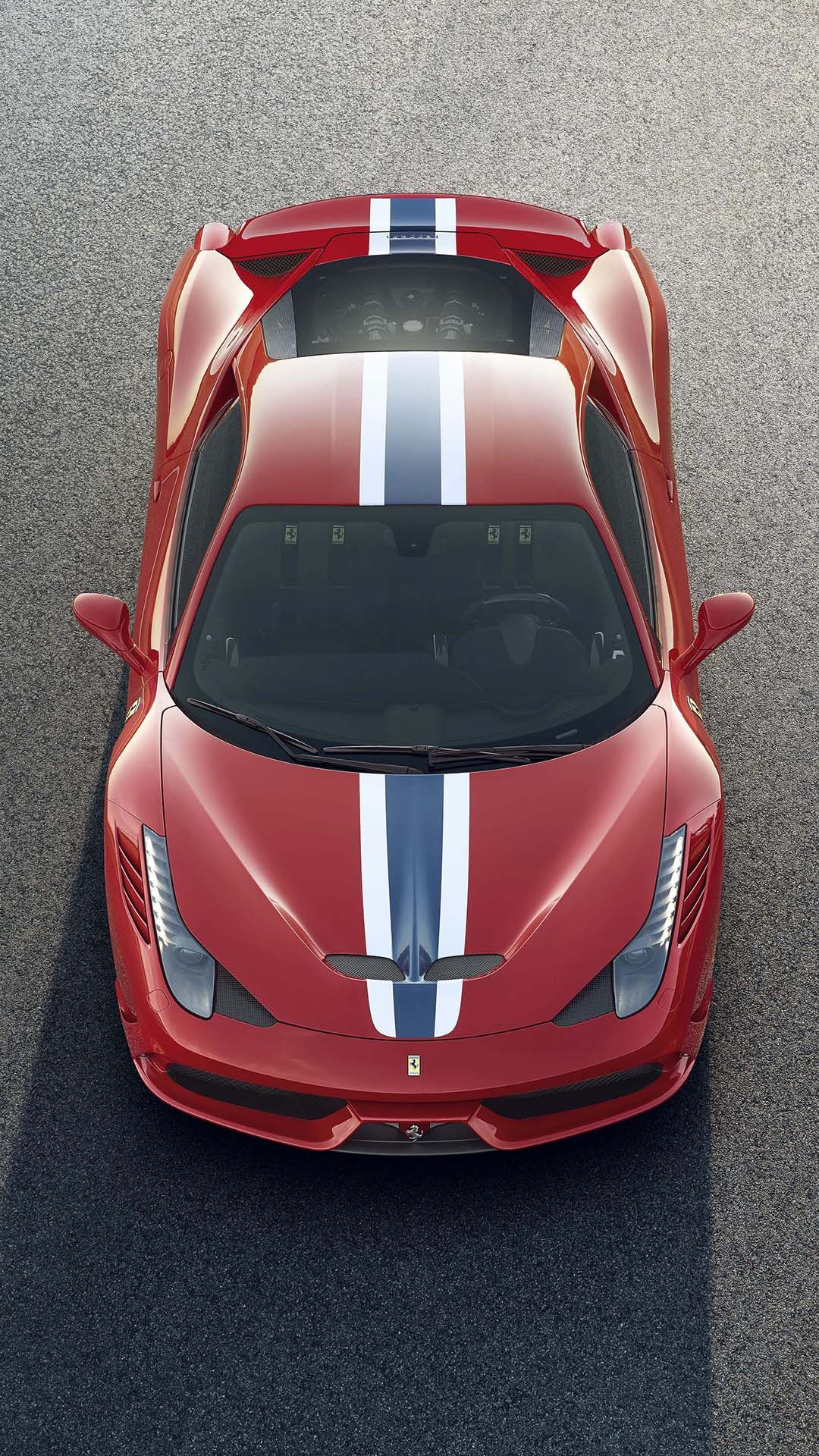 Ferrari Mobile Wnload Free Ferrari Wallpapers For With Images