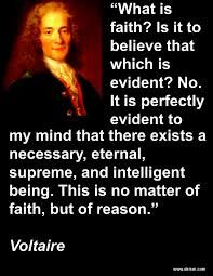 Voltaire Quotes Interesting Voltaire Quotes  Google Search  Quotes  Pinterest  Voltaire Quotes