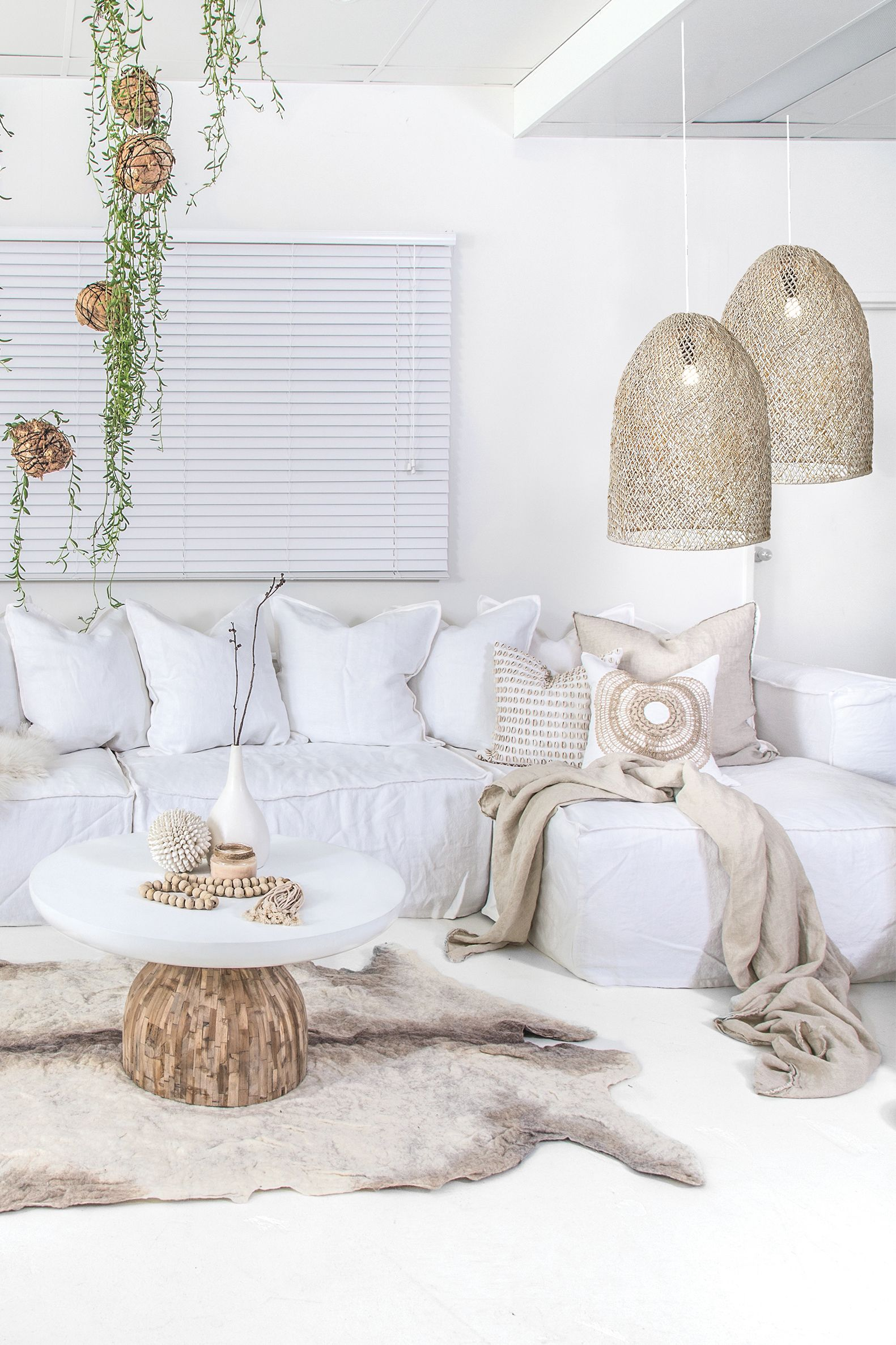 37+ Banana leaf bedroom furniture info