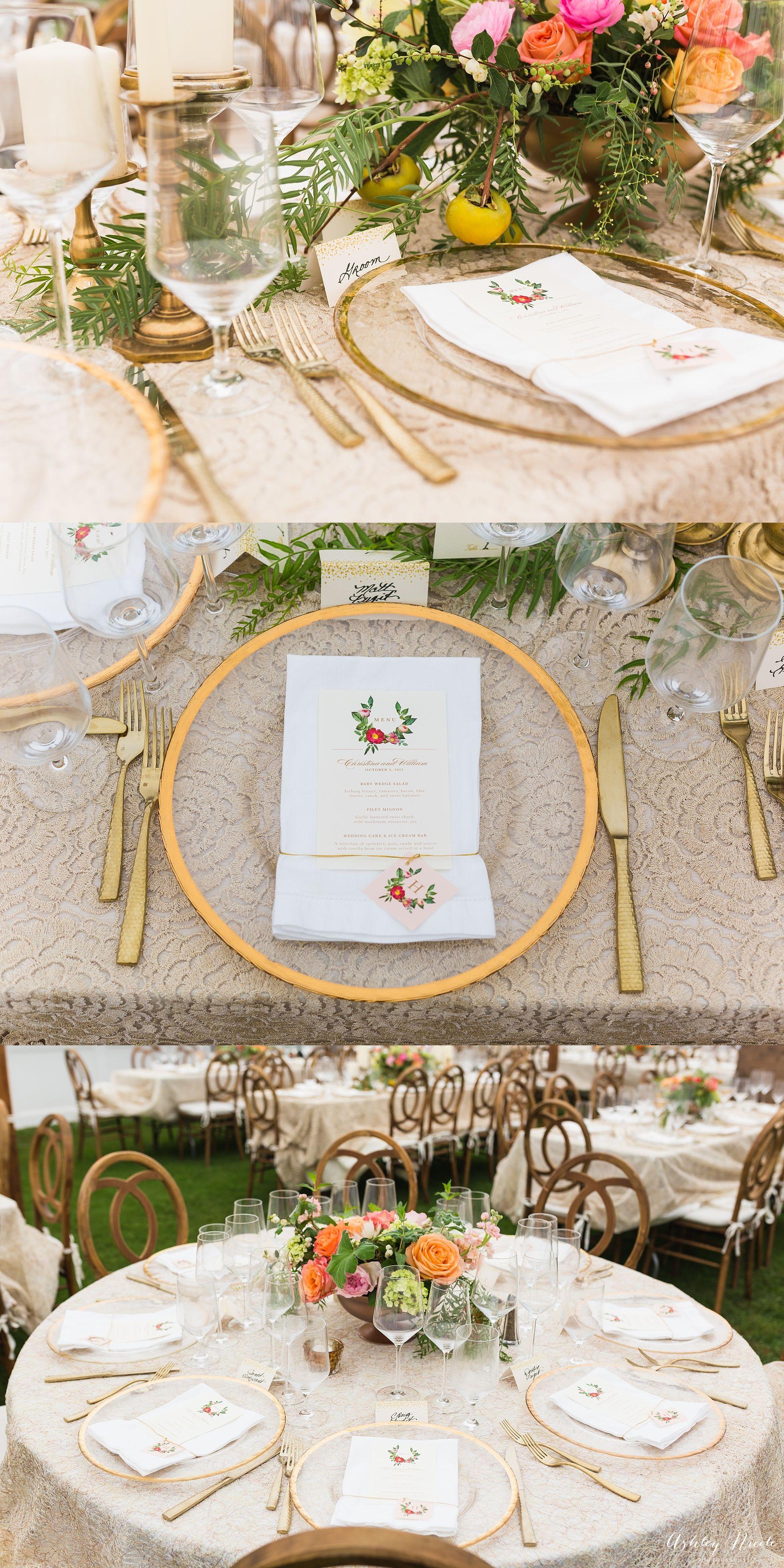 Wedding decoration ideas for tables  Aiken South Carolina Wedding  Calligraphy sign  Reception sign