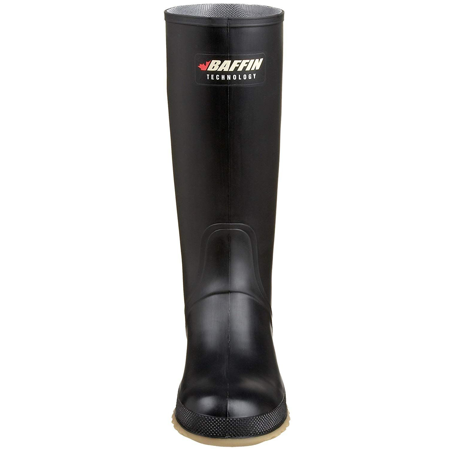 Baffin womens processor canadian made industrial rubber