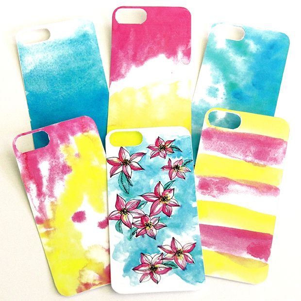 17 Best images about Phone all cases on Pinterest   Cases ...