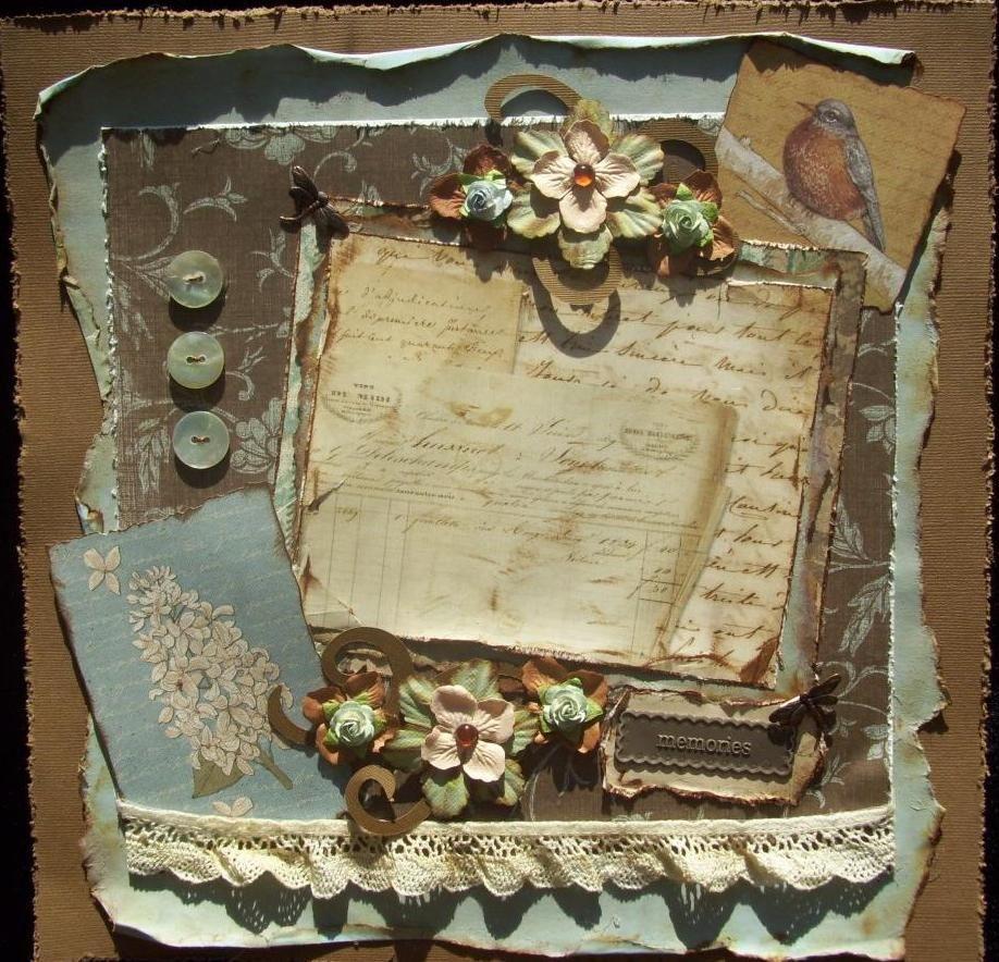 Pin On Scrapbook Ideas 2