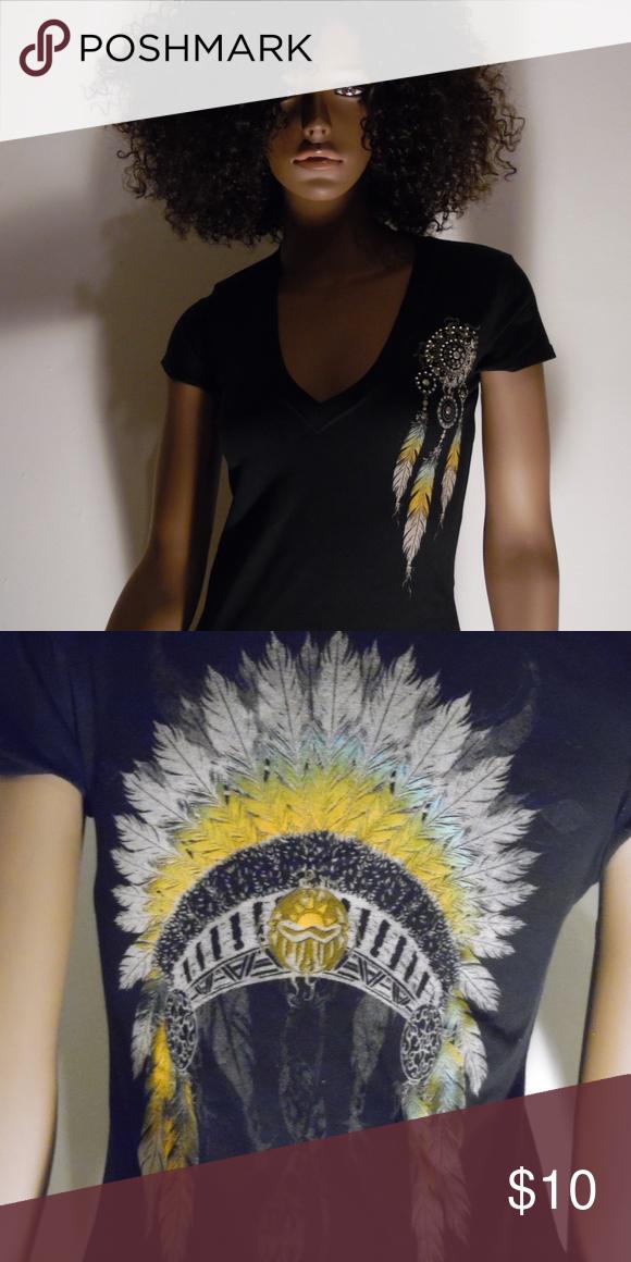 Native Indian My Posh Closet Indian Native Indian Feather