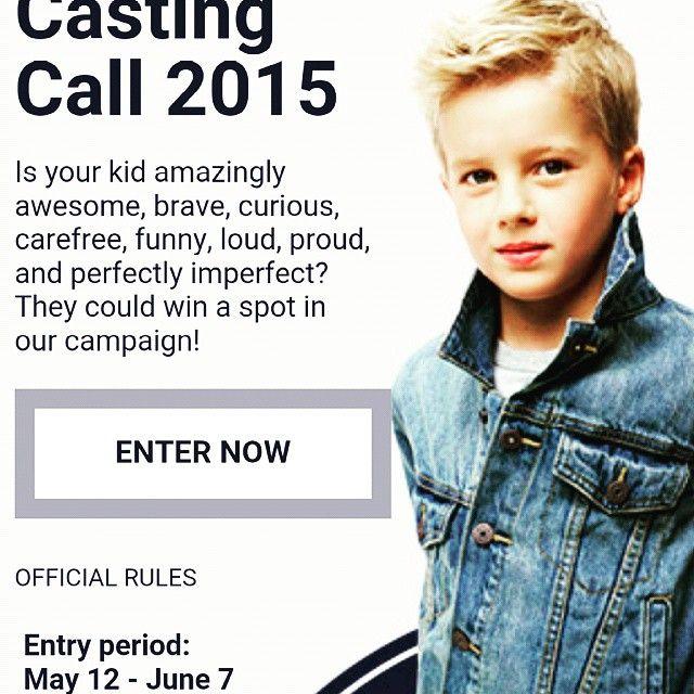 #cutekids #gapkids #babygap #castingcall #gap #heshouldbeamodel #gapatwoodland #woodland #michianagap #wearegapcentral #modelcall #awww