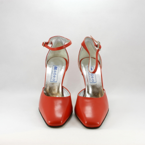 Marche Scarpe Da Sposa.Calzature Da Sposa E Cerimonia Delle Migliori Marche Madeo