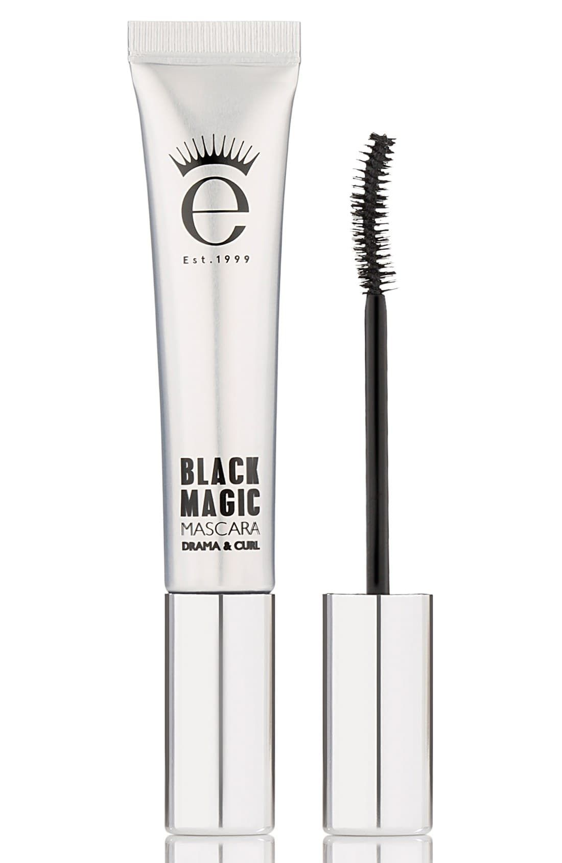 66c1e53d8aa Eyeko Black Magic Mascara, Size 0.14 oz - Black in 2019 | Products ...