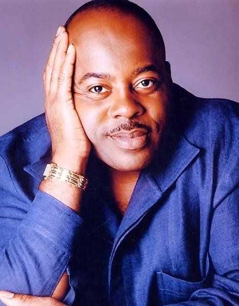 from Nickolas actor carl winslow is gay