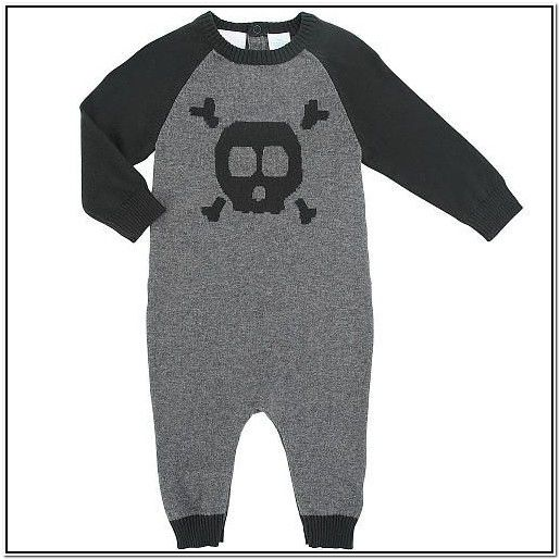 Image from http://www.orhaniye.org/wp-content/uploads/2015/09/amy-coe-baby-clothes-babies-r-us.jpg.