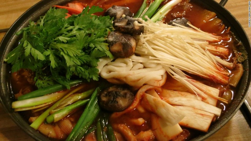 8 things to know about las koreatown foodie