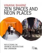 Zen Spaces And Neon Places Designers Books Japanese