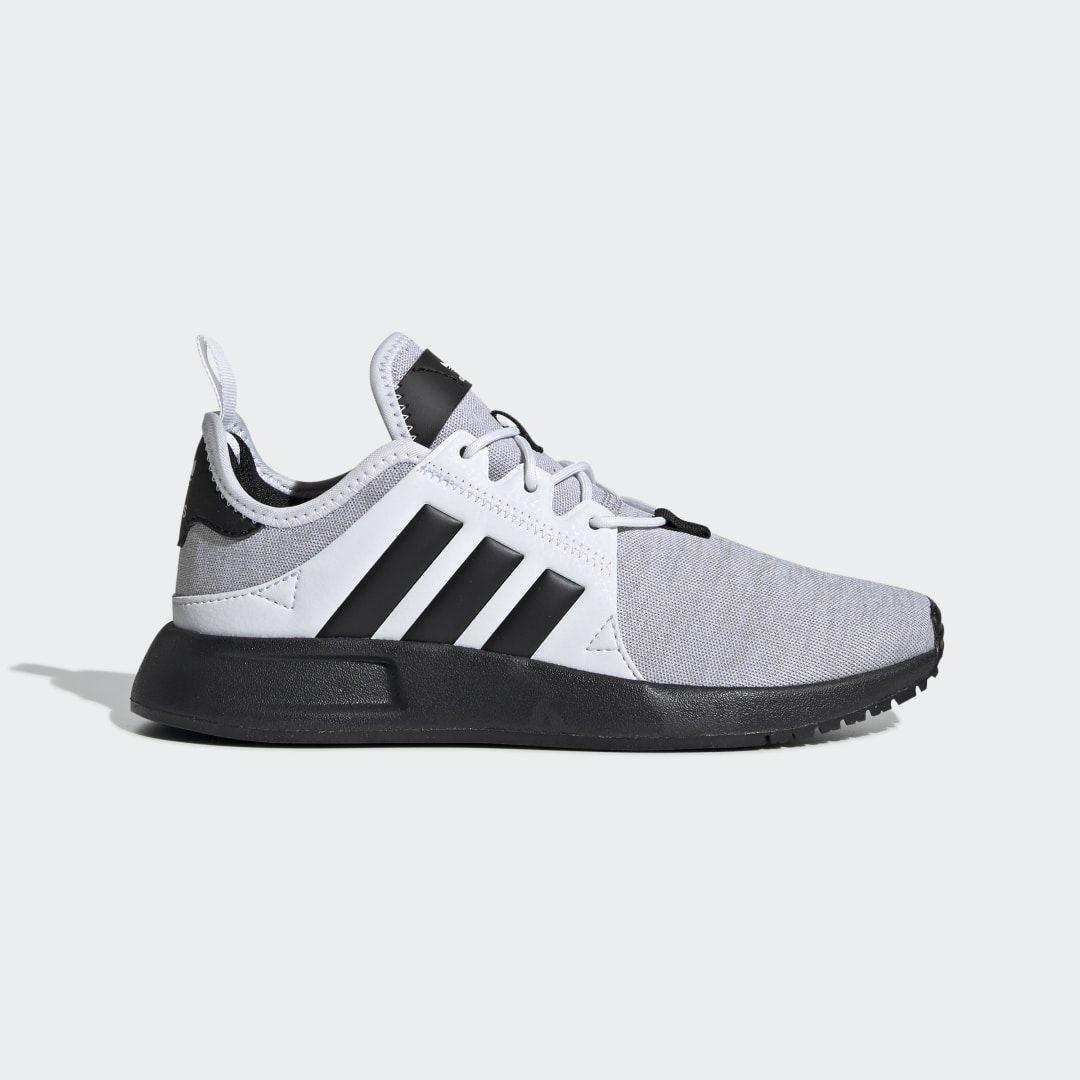 X_PLR Shoes trong 2020