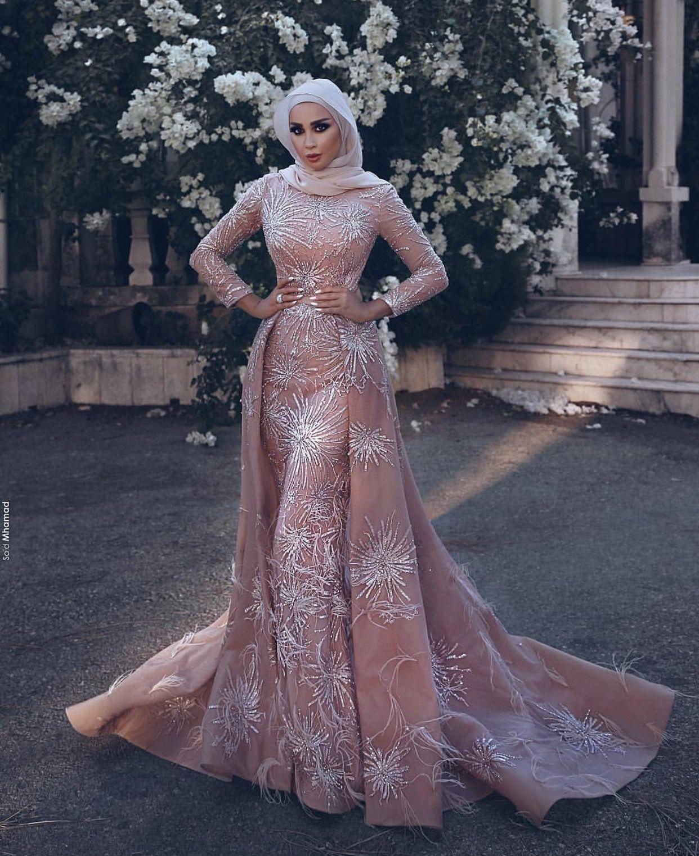 Pin by batoul alfaris on muslimah ball dress pinterest gowns