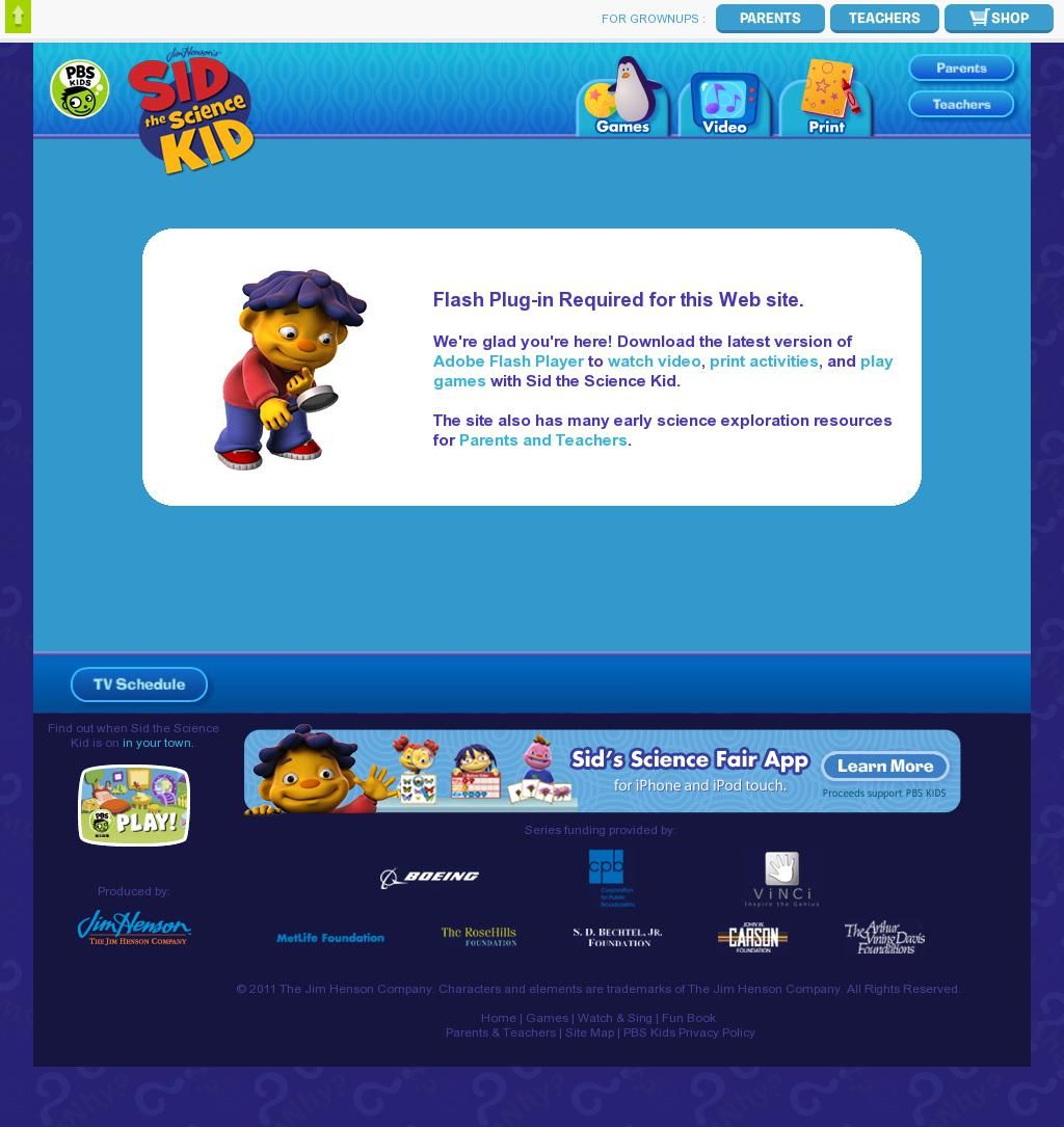 Pin on Early Childhood Education
