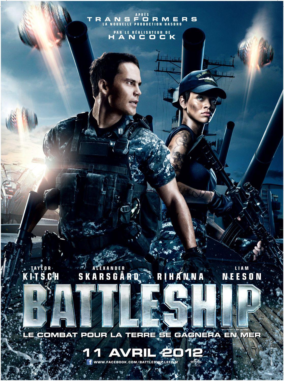 Peter Berg S Battleship 2012 Full Movies Online Free Full Movies Free Movies