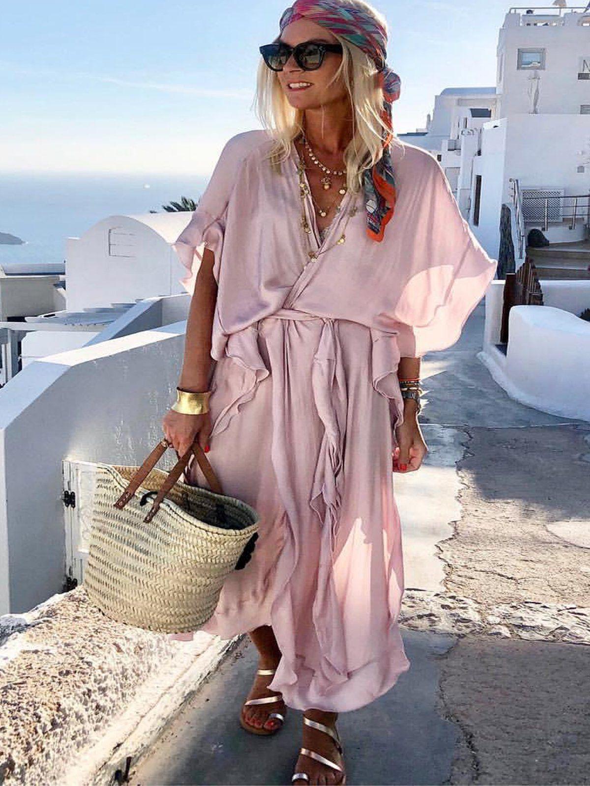 личность модные луки для отдыха на море фото позор, мените