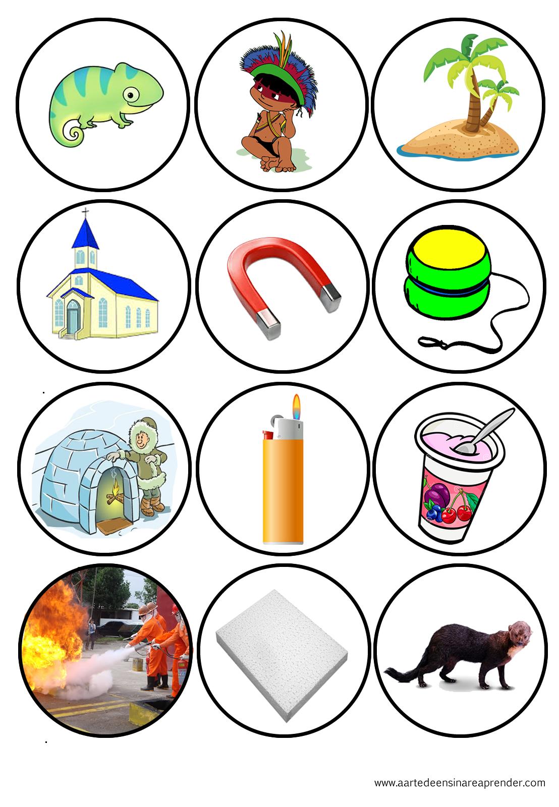 Jogo Das Vogais Atividades De Linguagem Pre Escolar Atividades De Alfabetizacao Atividades De Linguagem