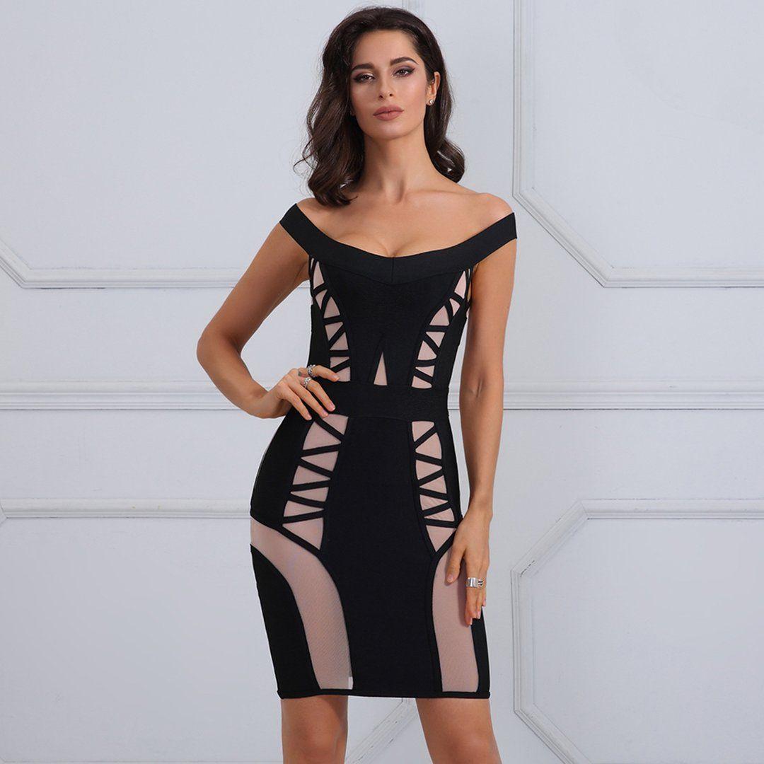 Vestidos de ba/ño ba/ñador Push up Tankini Cuello h/álter YoungSoul Trajes de ba/ño Mujer una Pieza