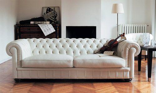 Natuzzi sofa - King | For the Home | Pinterest | House colors ...